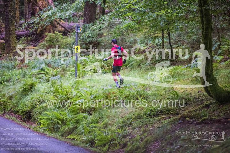Ultra Trail Wales - 5000- SPC_8312