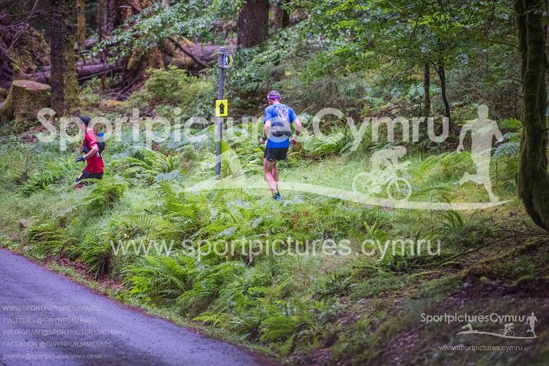 Ultra Trail Wales - 5004- SPC_8316