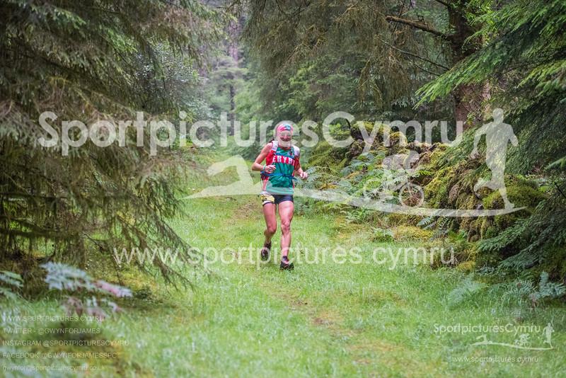 Ultra Trail Wales - 5019- SPC_8332