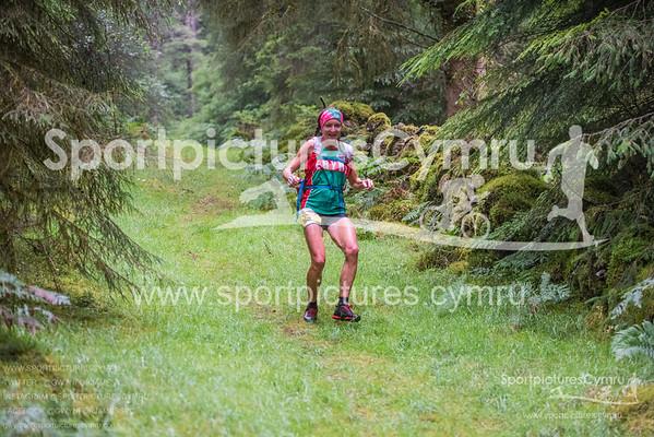 Ultra Trail Wales - 5021- SPC_8334