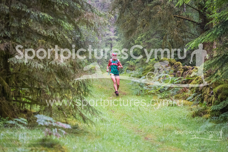 Ultra Trail Wales - 5017- SPC_8330