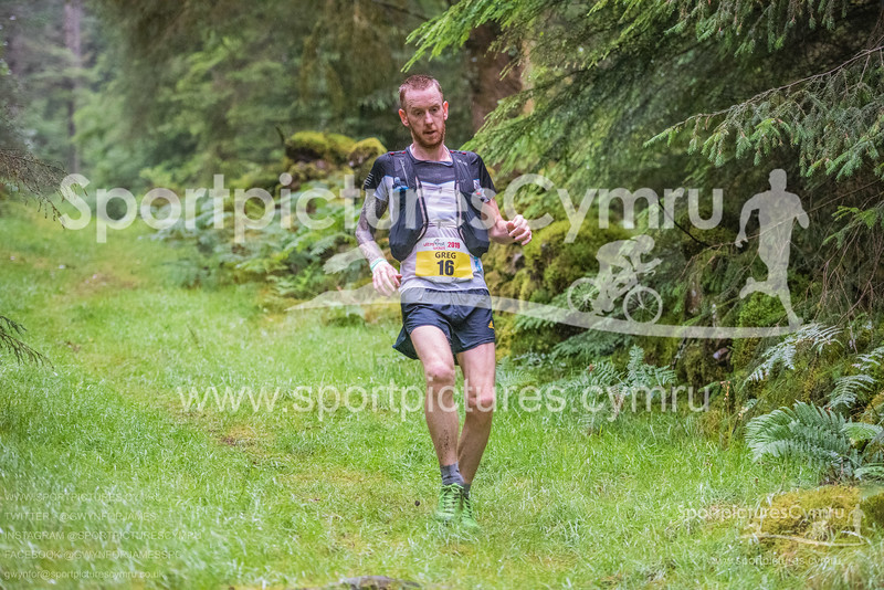 Ultra Trail Wales - 5014- SPC_8327