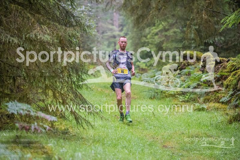 Ultra Trail Wales - 5012- SPC_8325