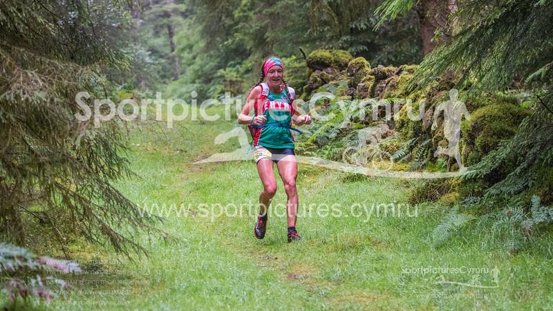 Ultra Trail Wales - 5020- SPC_8333