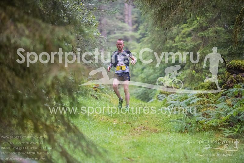 Ultra Trail Wales - 5009- SPC_8322