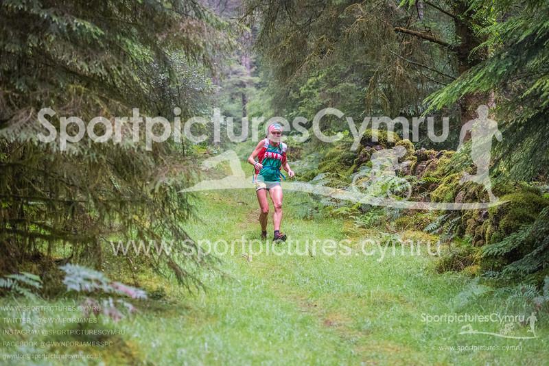 Ultra Trail Wales - 5018- SPC_8331