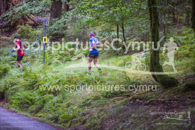 Ultra Trail Wales - 5003- SPC_8315