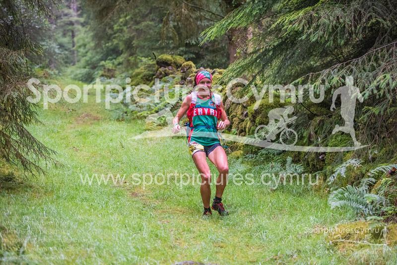 Ultra Trail Wales - 5023- SPC_8336