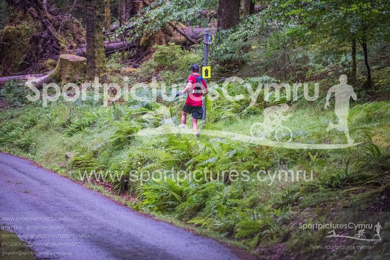 Ultra Trail Wales - 5002- SPC_8314