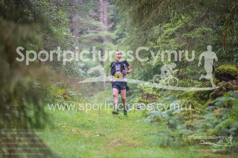 Ultra Trail Wales - 5008- SPC_8321