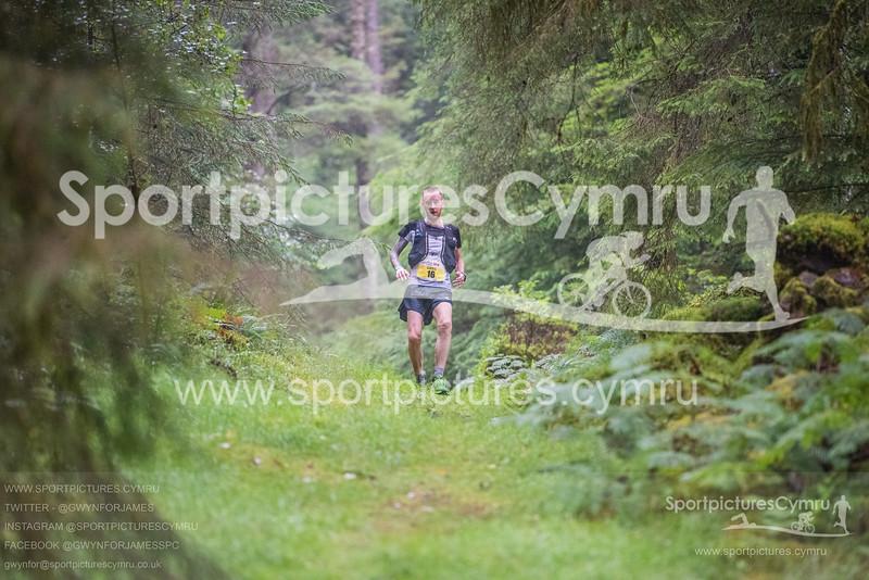 Ultra Trail Wales - 5007- SPC_8320
