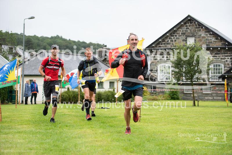 Ultra Trail Wales - 5004- SPC_9023