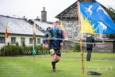 Ultra Trail Wales - 5009- SPC_9031