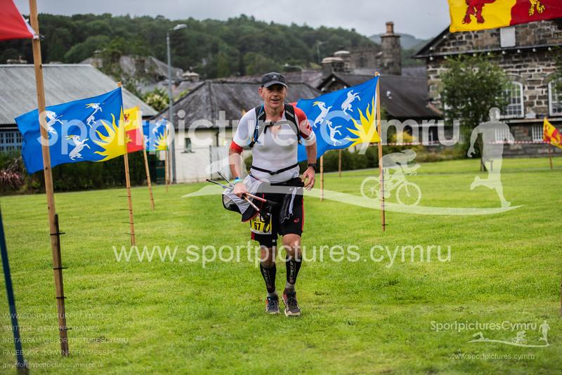 Ultra Trail Wales - 5020- SPC_9418