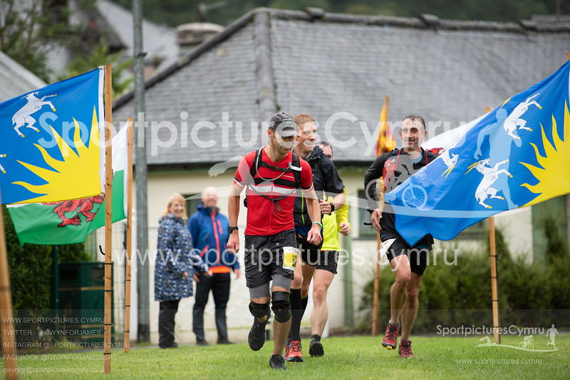 Ultra Trail Wales - 5000- SPC_9019