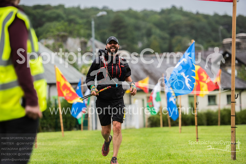 Ultra Trail Wales - 5013- SPC_9400