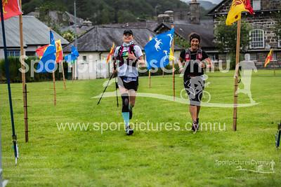 Ultra Trail Wales - 5011- SPC_9398