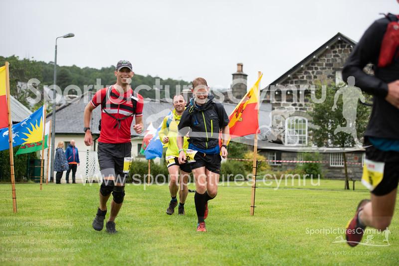 Ultra Trail Wales - 5006- SPC_9025