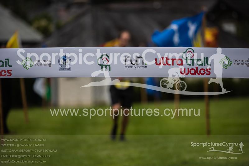 Ultra Trail Wales - 5016- SPC_9405