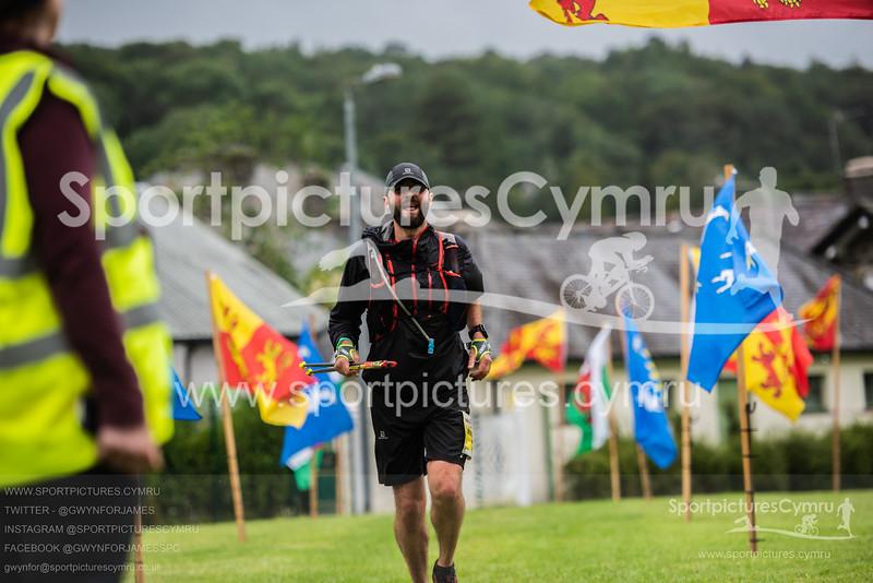 Ultra Trail Wales - 5012- SPC_9399