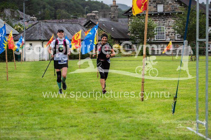Ultra Trail Wales - 5010- SPC_9395