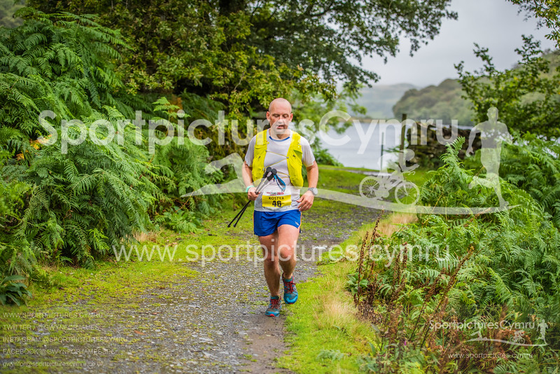 Ultra Trail Wales - 5010- SPC_9226
