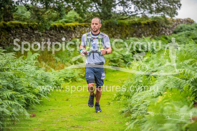 Ultra Trail Wales - 5018- SPC_9234