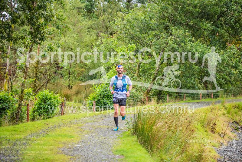 Ultra Trail Wales - 5004- SPC_9220