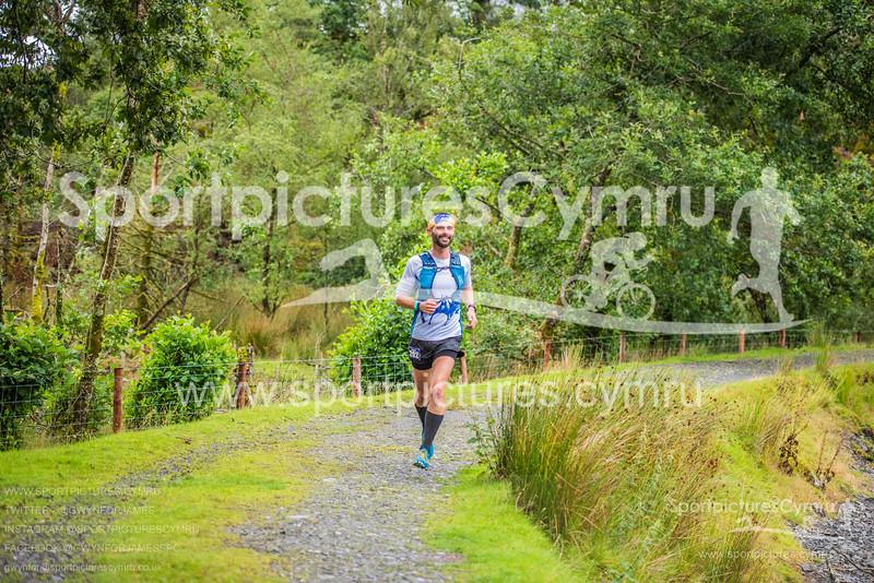 Ultra Trail Wales - 5005- SPC_9221
