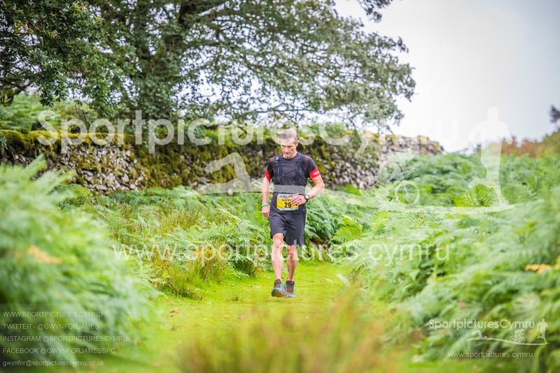 Ultra Trail Wales - 5012- SPC_9228