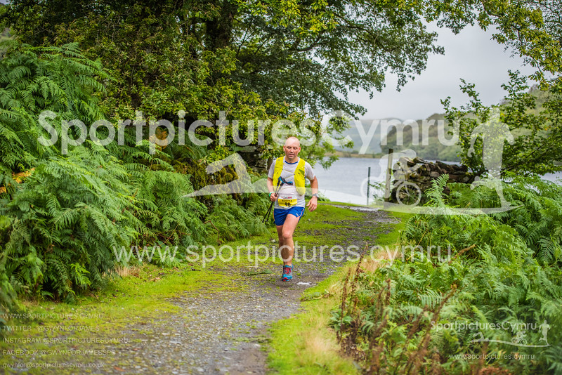 Ultra Trail Wales - 5008- SPC_9224