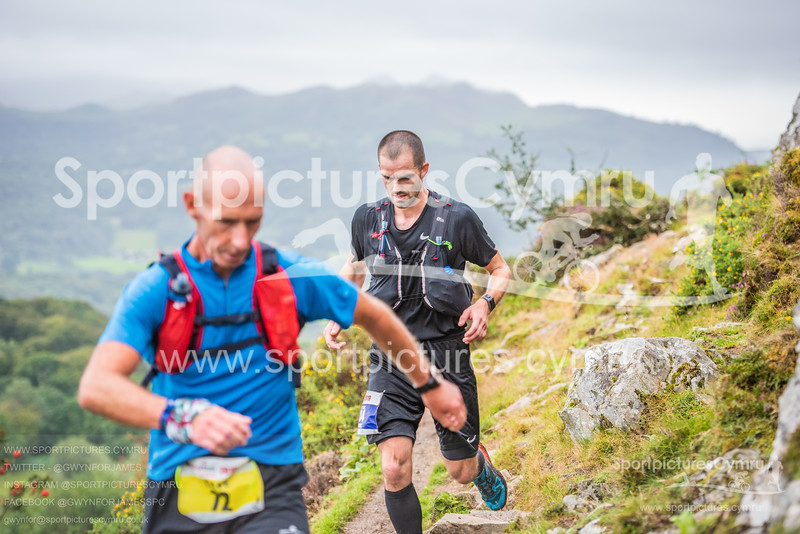 Ultra Trail Wales - 5022- SPC_9238