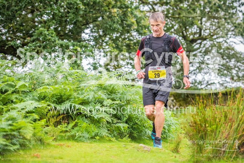 Ultra Trail Wales - 5015- SPC_9231