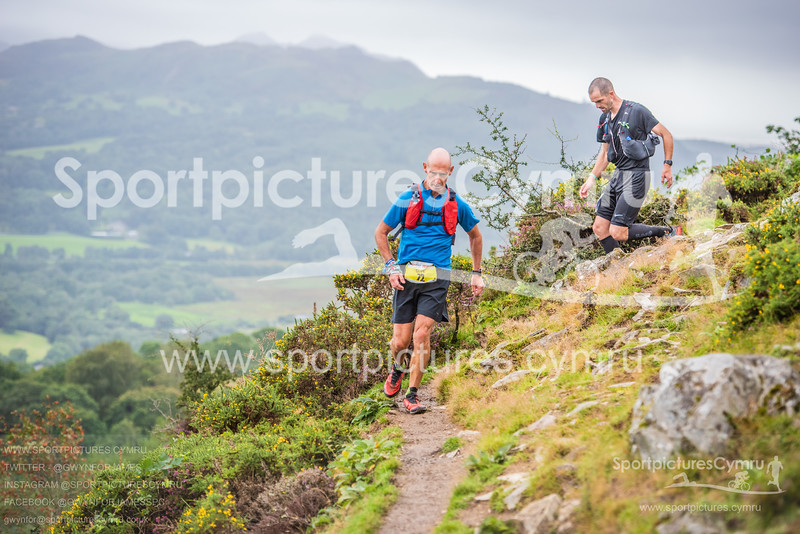 Ultra Trail Wales - 5019- SPC_9235