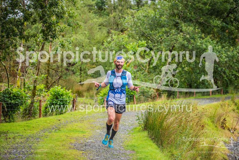 Ultra Trail Wales - 5007- SPC_9223