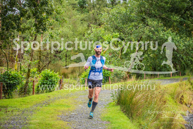 Ultra Trail Wales - 5006- SPC_9222