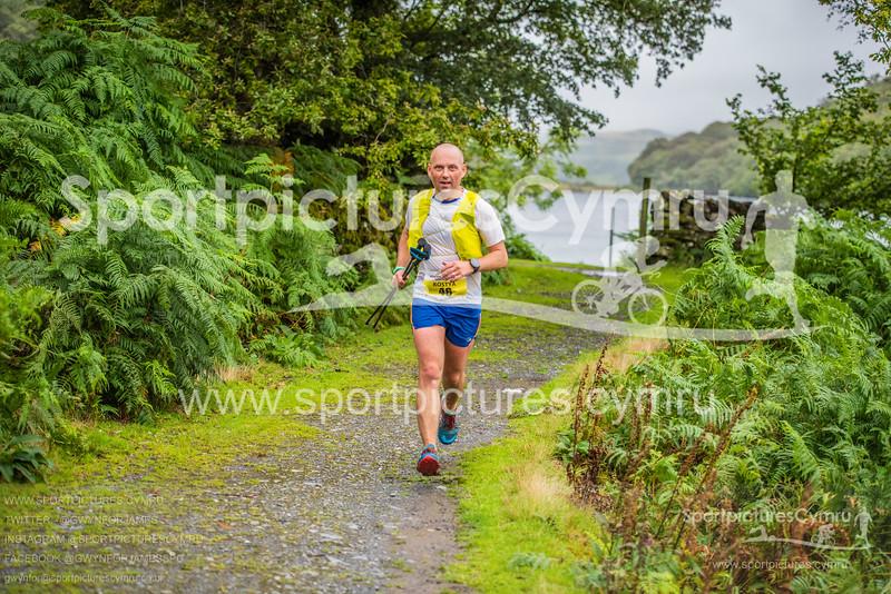 Ultra Trail Wales - 5009- SPC_9225