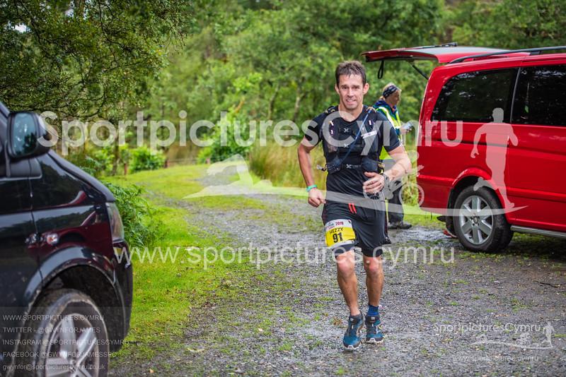Ultra Trail Wales - 5000- SPC_9216