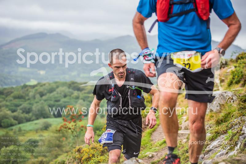 Ultra Trail Wales - 5023- SPC_9239
