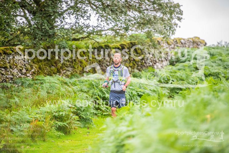 Ultra Trail Wales - 5016- SPC_9232