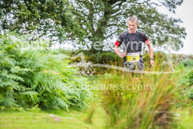 Ultra Trail Wales - 5014- SPC_9230