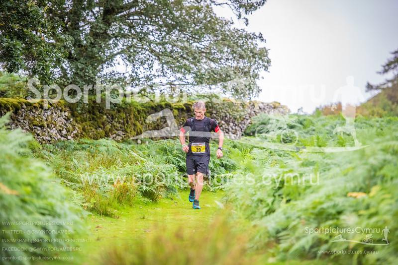 Ultra Trail Wales - 5011- SPC_9227