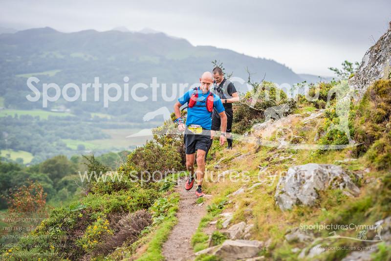Ultra Trail Wales - 5020- SPC_9236