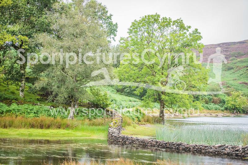 Ultra Trail Wales - 5003- SPC_9219