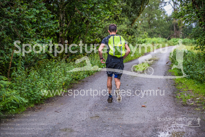 Ultra Trail Wales - 5002- SPC_9218