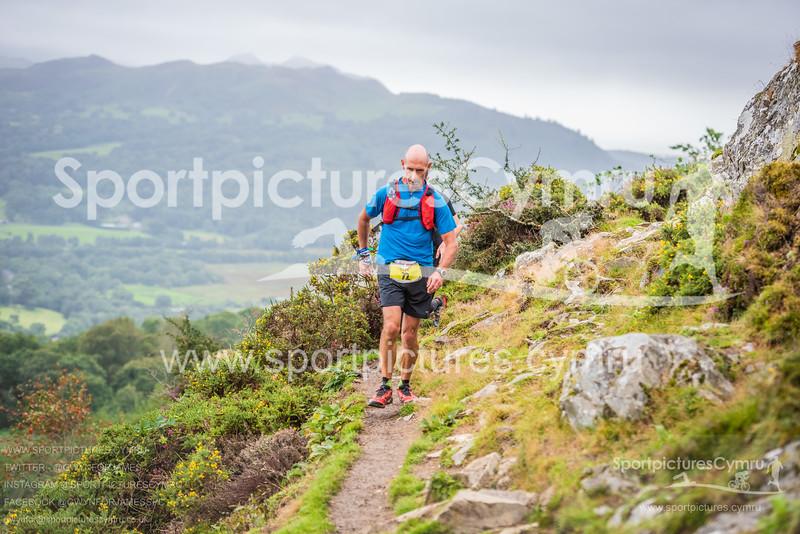 Ultra Trail Wales - 5021- SPC_9237