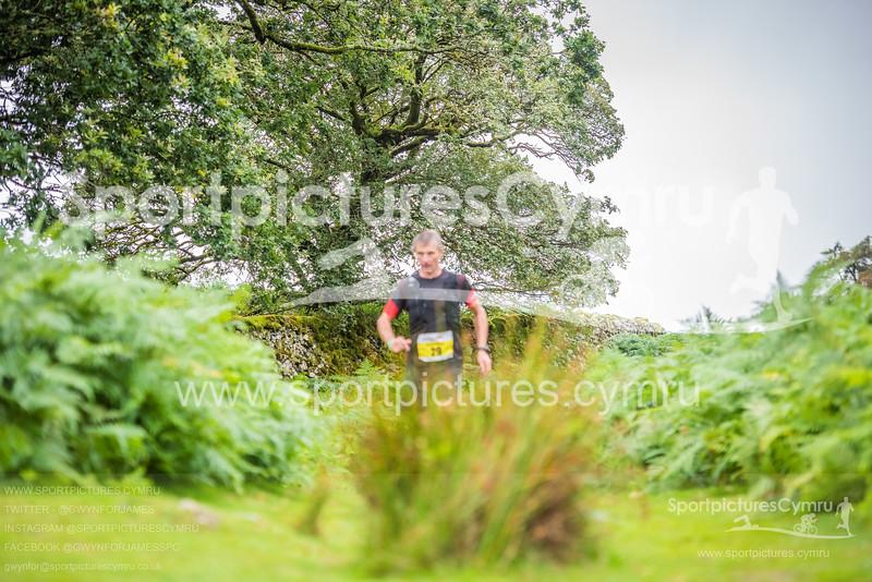 Ultra Trail Wales - 5013- SPC_9229