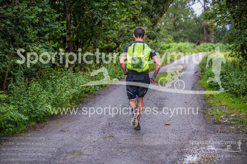 Ultra Trail Wales - 5001- SPC_9217