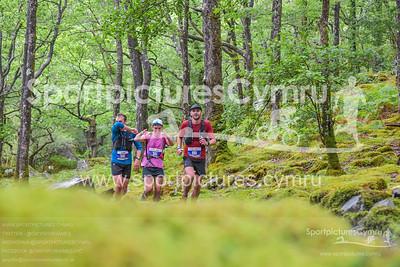 Ultra Trail Wales - 5010- DSC_0859