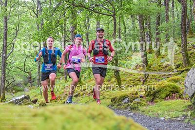 Ultra Trail Wales - 5017- DSC_0864